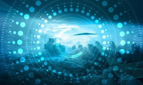 cloud-computing-33853231280-jpg