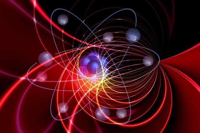 physics-3871216640-jpg