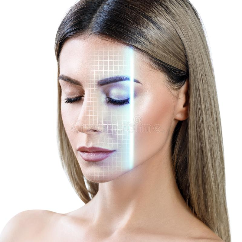 technological-scanning-woman-face-concept-security-153959940-jpg